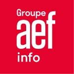 Groupe AEF info