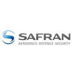 http://www.safran-group.com/fr/talents
