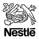 https://www.nestle.com/