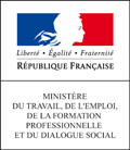 logo-ministere-footer
