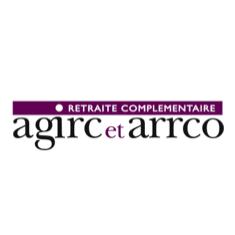 Agirc_Arrco