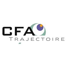 http://www.cfa-trajectoire-hotellerie.ac-versailles.fr/