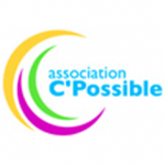 http://www.cpossible-asso.fr/