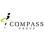 http://www.compass-group.fr/restauration/collective/nos-offres-emploi