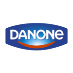 http://www.danone.com/#