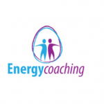 https://www.energycoaching.fr/