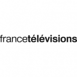 http://www.francetelevisions.fr/