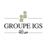 http://www.groupe-igs.fr/