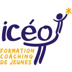 http://www.iceo-coaching.com/