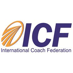 http://www.coachfederation.fr/