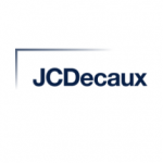 https://jcdecaux-recrute.talent-soft.com