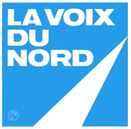 La_Voix_du_Nord_logo