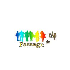 Passage_De_Cap