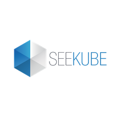 https://www.seekube.com/home