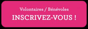 bouton-inscription-benevoles-4