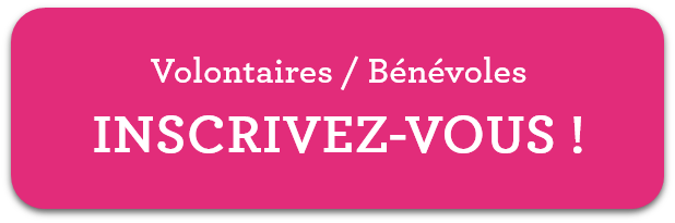 bouton-inscription-benevoles-4