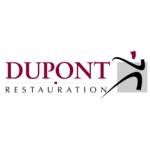 dupont-restauration-logo
