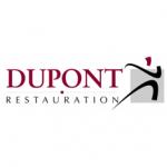 http://www.dupont-restauration.fr/