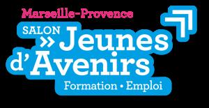 logo JDA_Marseille