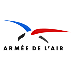 http://air-touteunearmee.fr/metiers