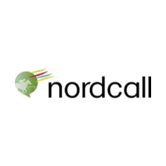 Nordcall