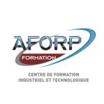 logo-aforp