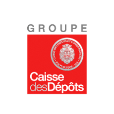logo-caissedesdepots