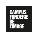 logo-campusfonderie