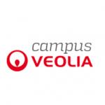 http://www.campus.veolia.com