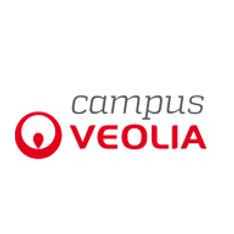 logo-campusveolia