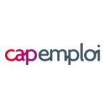 http://www.capemploi.com/