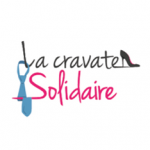 logo-cravate