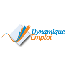 logo-dynamiqueemploi