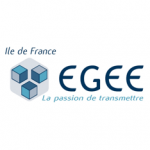 logo-egee