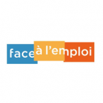 http://www.facealemploi.tv/cv-video/