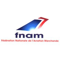 logo-fnam