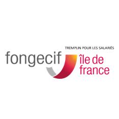 logo-fongecifidf