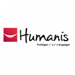 http://www.humanis.com/espace-candidats/nos-metiers