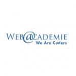 logo-webacademie