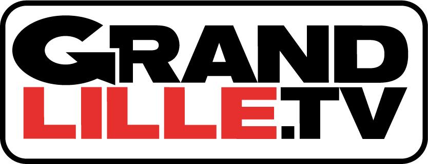 logo_grandlilletv