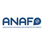 http://www.francealternance.fr/association-nationale-des-apprentis-de-france/