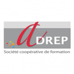 http://www.adrep.fr/Php/accueil.html