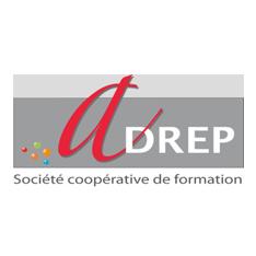logo-adrep