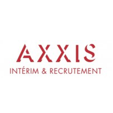 Axxis interim