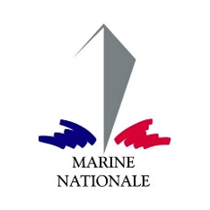 logo-marinenationale