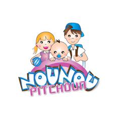 logo-nounoupitchoun