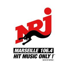 NRJ Marseille