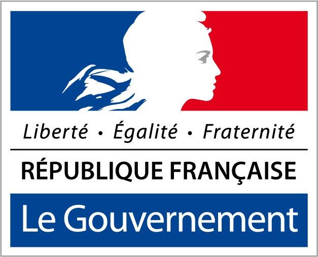 logo_gouvernement