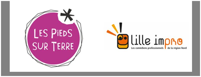 Logolilleimpro