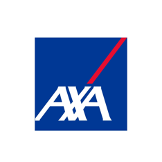 https://recrutement.axa.fr/
